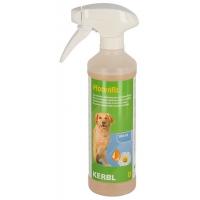 Spray Kerbl pentru Curatarea Labutelor, 500 ml
