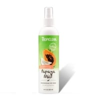 Spray TropiClean Papaya Mist, 236 ml