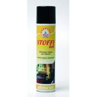 STOFFI NET SPRAY - spray pentru pete de pe textile