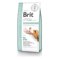 Brit Grain Free Veterinary Diets Dog Struvite 12 kg