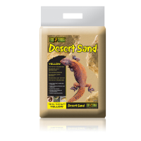 Desert Sand Galben 4 5 kg