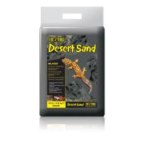 Desert Sand Negru 4 5 kg