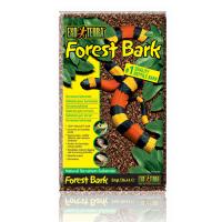Forest Bark Ambalaj 26,4 L