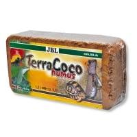 Substrat JBL TerraCoco Humus, 600 g