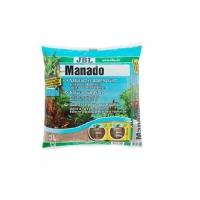 Substrat JBL Manado, 3l