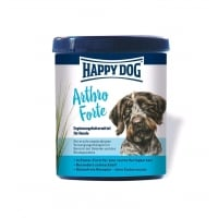 Supliment Happy Dog Arthro Forte, 200 g