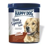 Supliment Happy Dog Haar Spezial pentru Piele si Blana, 200 g