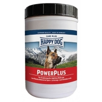 Supliment Happy Dog Power Plus Articulatii, 900 g