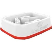 Royal Canin Slow Down Bowl Mini