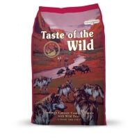 Taste of the Wild SouthWest Canyon Canine Formula, 12.2 kg
