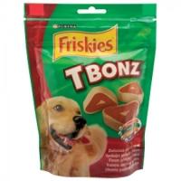 Friskies T Bonz, 150 g