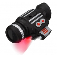 Telescop Portabil Spy X