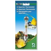 Termometru JBL Aquarium