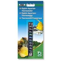 Termometru JBL Digital