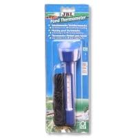 Termometru JBL Pond