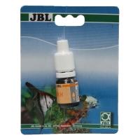 Testere acvariu JBL KH Refill