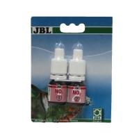 Testere acvariu JBL NO2 Refill