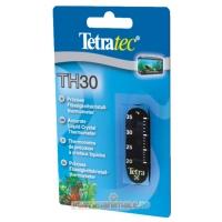 Termometru Tetratec TH30
