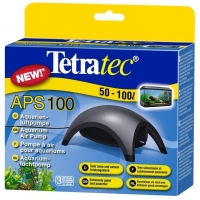 Pompa aer Tetra Tetratec APS 100