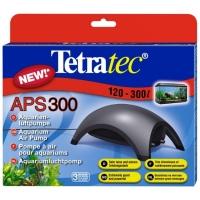 Pompa aer Tetra Tetratec APS 300