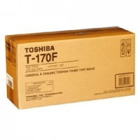 TOSHIBA TONER T170 CTG 170F