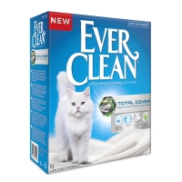 Ever Clean Total Cover, 6L