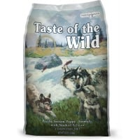 Taste of the Wild Pacific Stream Puppy Formula 12.2 kg