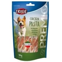 Trixie Premio Pasta de Pui cu Peste, 100 g