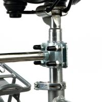Trixie Set de Lux pentru Bicicleta