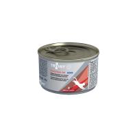 Trovet Renal & Oxalate Cat 175 g