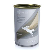 Trovet Intestinal Caine Conserva 400 g