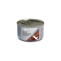 Trovet Hepatic, Conserva Pisica 100 g