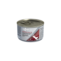 Trovet Hipoalergenic Curcan, Conserva Pisica 85 g