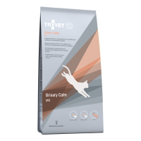 Trovet Urinary Calm Pisica, 10 kg