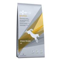 Trovet Urinary Struvite Caine, 3 kg