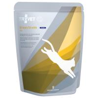 Trovet Urinary Struvite, Plic cu Pui, 85 g