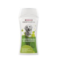 Versele-Laga Oropharma Universal Shampoo, 250 ml