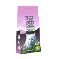 Nisip Vancat Baby Powder Compact, 5 kg
