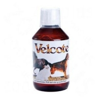 Supliment Nutritiv Velcote 100 ml