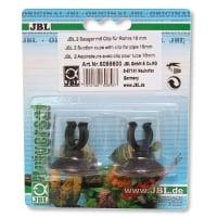 Ventuze JBL, 16 mm