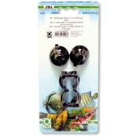 Ventuze JBL, 23-28 mm