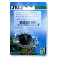 Ventuze JBL, 37-45 mm