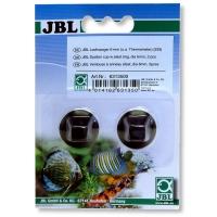 Ventuze JBL, 6-7 mm