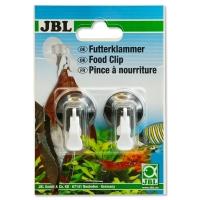Ventuze JBL Food Clip