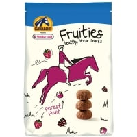 Recompense Versele Laga Cavalor Fruties, 750 g