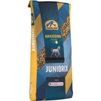 Hrana pentru Cai, Versele Laga Cavalor Breeding, Juniorix, 20 kg