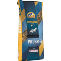 Versele Laga Cavalor Breeding, Probreed Expert, 20 kg