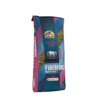 Hrana pentru Cai, 	Versele Laga Cavalor Special Care, FiberForce, 15kg