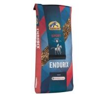Versele Laga Cavalor Sport, Endurix  , 20kg