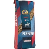 Versele Laga Cavalor Sport, Performix Expert, 20kg